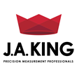 J.A. King Acquires Oklahoma-based Trace 1 Calibrations
