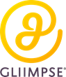 The Personal Health Record, Reimagined - Gliimpse Launches Their Health Data Aggregation Platform