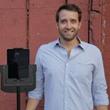 Brian Maxwell, TeleTrip Founder
