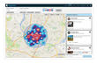 Snaptrends Targets Multi-Billion Global Corporate Market for Location-Based Social Media Insights