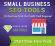 Green Lotus SEO Tools Help Businesses Remain Competitive Online