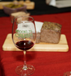 Wine tasting events in November, fall wine and food events, NYC wine festivals, NJ wine festivals.