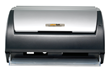 Plustek Launches 30 PPM Scanner for Small Businesses and Home Offices