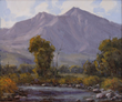 Dan Young - Sopris and the Crystal