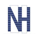 Noble House Direct Medical Billing Software