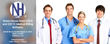 Noble House Direct Medical Billing Software