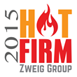Landpoint Named on Zweig Group's 2015 Hot Firm List for Fourth Consecutive Year