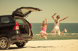 Green Motion Car Rental Launches Its Autumn Sale With 15% Off Car Hire Worldwide