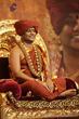 Paramahamsa Nithyananda to Join the Kumbh Celebrations at Nasik