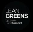 Lean Greens Announces #GreensAmnesty