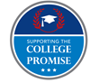 Education Leaders Join National Campaign for Tuition-Free Community College