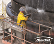 Allied Environmental Services, Inc. Appoints New Safety Director