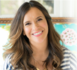 Taking Latinas to New Heights: Latina Magazine Names Lifestyle Guru Robyn Moreno Executive Editor of Beauty & Lifestyle