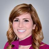 Dr. Tamara Shamlian, Orthodontist in Fresno and Clovis, CA