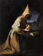 """The North America Office of Duesseldorf Tourism and Duesseldorf Airport announce: New art exhibit: """"ZURBARÁN. Master of Details"""" at Museum Kunstpalast in Duesseldorf"""