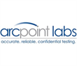 ARCpoint Labs Launches ARCpoint MD Telehealth Service to Make Healthcare More Affordable and Accessible