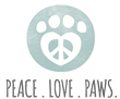 Alissa Gander, Owner of Peace. Love. Paws., Named Finalist in the Women in the Pet Industry Network's 2015 Woman of the Year Awards