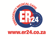 ER24 Achieves NAAMTA Medical Transport Accreditation