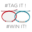 "Nishi Pearls to Launch Instagram ""TAG IT WIN IT"" Contest for Followers"
