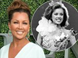 Award-winning actress, singer, and Miss America of 1984 Vanessa Williams is the head judge for this year's competition