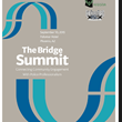 The Bridge Summit Connects U.S. Police Chiefs to Create New Community Engagement Model and Police Professionalism
