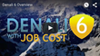 Cougar Mountain Software Announces Release Of Denali 6 Job Cost
