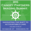 Canopy Partners to Host Second Annual Imaging Summit