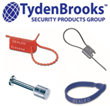 TydenBrooks Launches 'BUY IT NOW, GET IT NOW' Program for Online Purchases of Security Seals