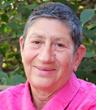 The Georgia O'Keeffe Museum Welcomes New Fellow: Esteemed Museum Consultant, Elaine Heumann Gurian