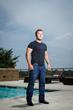 Samir Becic Warns NFL Athletes on Negative Impact of Steroid Use