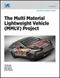 New SAE International Book Explores Designing the New Multi Material Lightweight Vehicle