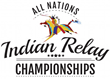 All Nations Indian Relay Championships One Week Away