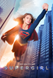Melissa Benoist stars in Warner Bros. Television's SUPERGIRL, debuting Mon, Oct 26, at 8:30/7:30c on CBS, then airing Mondays at 8/7c. ((c) 2015 Warner Bros. Entertainment Inc. All Rights Reserved.)