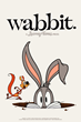 Warner Bros. Animation's WABBIT - A LOONEY TUNES PRODUCTION debuts Monday, October 5, at 8/7c on Boomerang. ((c) 2015 Warner Bros. Entertainment Inc. All Rights Reserved.)