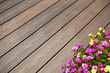 Fiberon Now Offers Two High-Performance Decking Options for WUI-Approved Areas