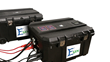 Cut a Home's Electricity Bill with EGen's Battery Bank