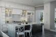Inspired Kitchen Design Marks 2,500th IKEA® Kitchen Design Online