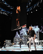 A Classic Combination: Rod Stewart Hits the Stage with BAE Audio Preamplifiers