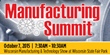 Graphics Systems Corp. Partners with BizTimes for Manufacturing Summit