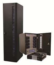 PCS TRIO Power Control Solutions