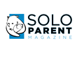 "Solo Parent Magazine Aims to Redefine the ""Normal"" Family"