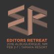 Future Media Concepts Announces the 10th Annual Editors Retreat
