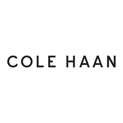 Cole Haan Announces Neckwear License with Randa