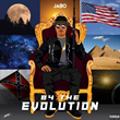 "Artist Jabo Releases Latest Mixtape ""B4 The Evolution"""