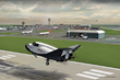 Sierra Nevada Corporation Announces New Dream Chaser® Spacecraft – Designated Landing Site Program