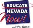 Educate Nevada Now, Public School Parents and Children File Lawsuit to Declare Nevada Vouchers Unconstitutional