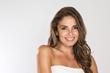 Mannatech Names Venezuelan Actress Riczabeth Sobalvarro as the Latina Face of Generation Ūth™ Skincare