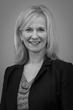Aptus Court Reporting's COO, Sandy Waite