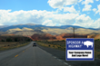 Wyoming Sponsor A Highway - Be the first to sponsor!