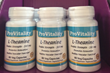 New Vitality Health Foods, Inc. Introduces ProVitality L-Theanine To The ProVitality Supplement Line